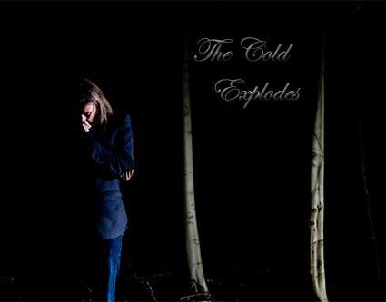 Album Front cover dimentions